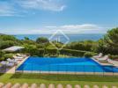 7 bedroom Villa for sale in Spain, Costa Brava...