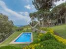 12 bed Villa in Spain, Costa Brava...