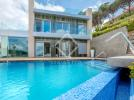 4 bed Villa for sale in Spain, Costa Brava...