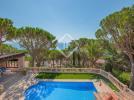 8 bedroom Villa for sale in Spain, Costa Brava...