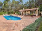 Villa for sale in Spain...