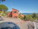 4 bedroom Villa in Spain, Costa Brava...