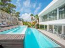 4 bedroom Villa for sale in Spain, Costa Brava...