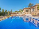 5 bedroom Villa in Spain, Costa Brava...