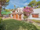 Villa for sale in Spain, Costa Brava...