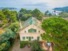 Villa for sale in Spain, Costa Brava...
