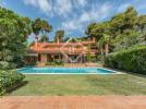 6 bedroom Villa for sale in Spain, Costa Brava...