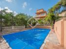 5 bed Villa in Spain, Costa Brava...