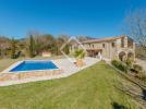 4 bed Country House for sale in Spain...
