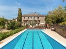 13 bed Villa in Spain...