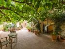6 bed property for sale in Spain...