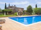 7 bedroom Country House in Spain...