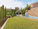 7 bed Villa for sale in Spain...