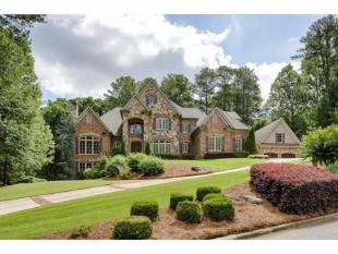 6 bedroom house for sale in USA - Georgia