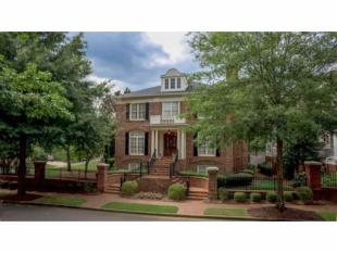 6 bedroom property for sale in USA - Georgia...