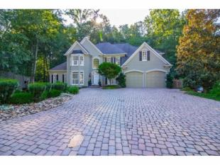 6 bedroom home in USA - Georgia...