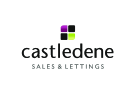 Castledene Sales & Lettings, Peterlee branch logo
