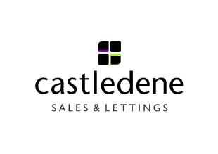 Castledene Sales & Lettings, Peterleebranch details