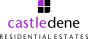 Castledene Residential Estates, Peterlee logo