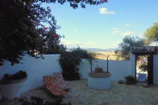 5 bedroom Character Property for sale in Andalusia, C�diz...