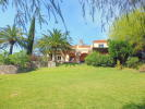 5 bed Country House in Andalusia, C�diz...
