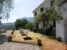property for sale in Andalusia, M�laga, Ronda