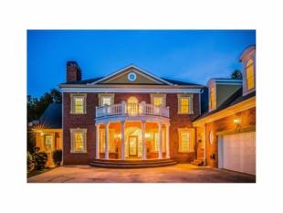 5 bed house for sale in USA - Georgia...