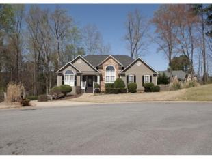 4 bed property for sale in USA - Georgia...