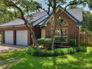 4 bed property for sale in Austin, Texas