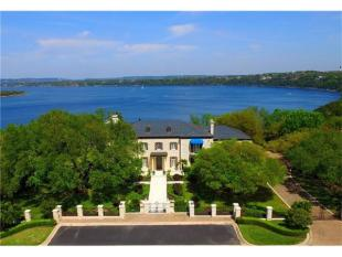 5 bedroom house for sale in USA - Texas...