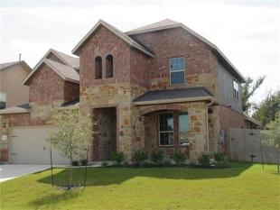 property in USA - Texas, Hays County...