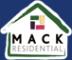 Mack Residential Ltd, Cheltenham