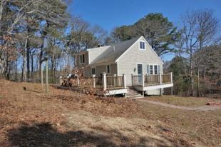 3 bedroom home in USA - Massachusetts...