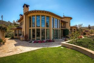 6 bed house for sale in USA - California...