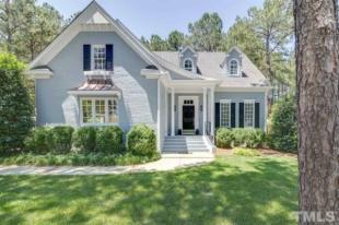 4 bedroom property in USA - North Carolina...