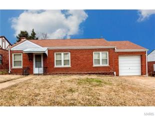 2 bedroom home for sale in USA - Missouri...