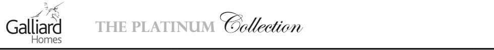 Get brand editions for Galliard Homes Ltd, Baltimore Wharf