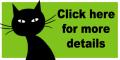 Black Cat Estates (UK) Ltd, Derby