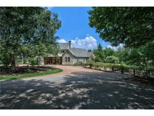 6 bedroom property for sale in Grapevine, Texas