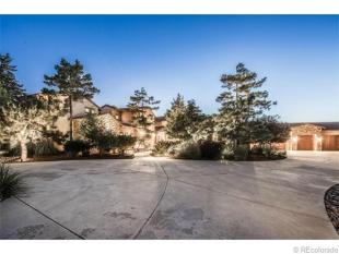 6 bed house in USA - Colorado...