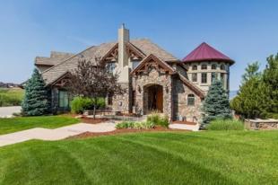 USA house for sale