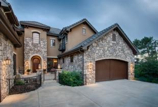 6 bedroom property in USA - Colorado...