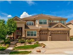 5 bed home in USA - Colorado...