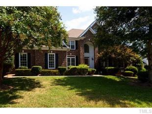 4 bed property in Raleigh, North Carolina