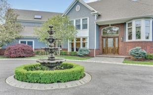 6 bedroom property for sale in USA - New Jersey...
