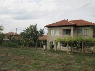property for sale in Veliko Tarnovo, Nikyup