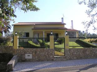 property for sale in Ferreira Do Zezere, Santarem, 2240, Portugal