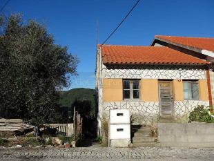 property in Ferreira Do Zezere...
