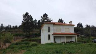 Tomar property for sale