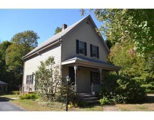 3 bedroom property in USA - Massachusetts...